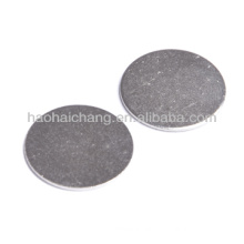 ISO Metal Valve Shim Washer